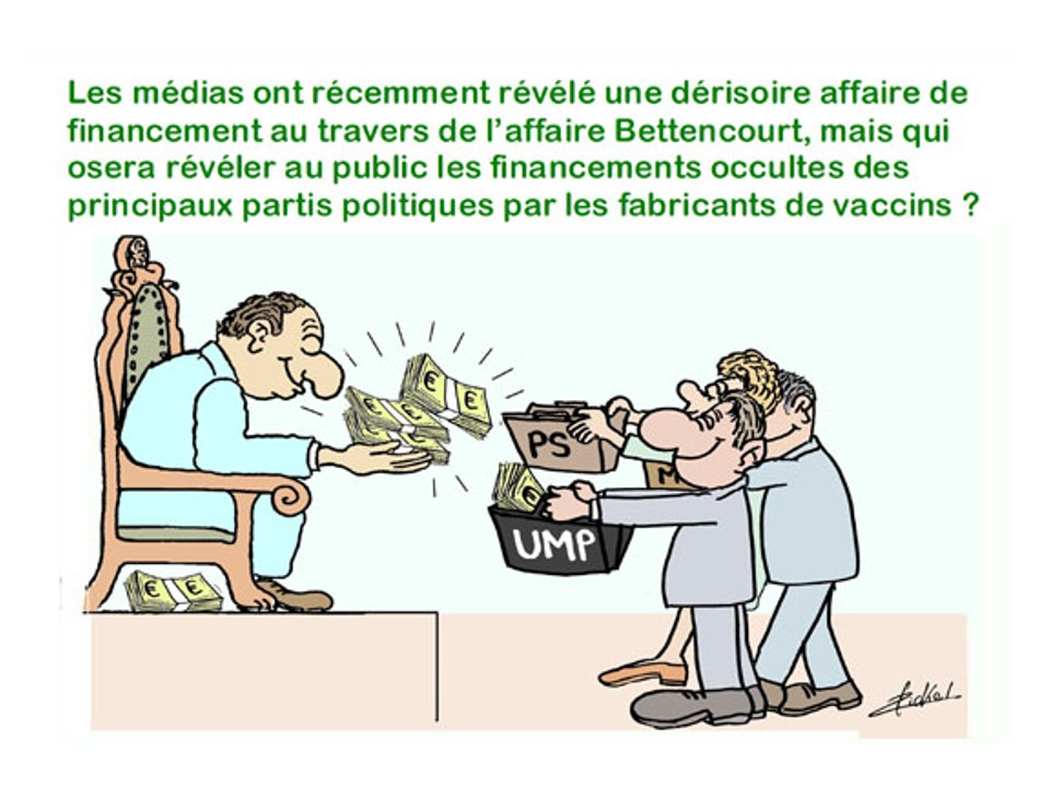 rapport-parlementaire-2010-13