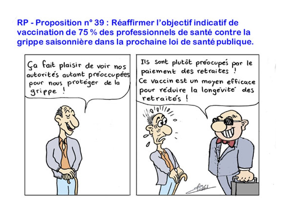 rapport-parlementaire-2010-8