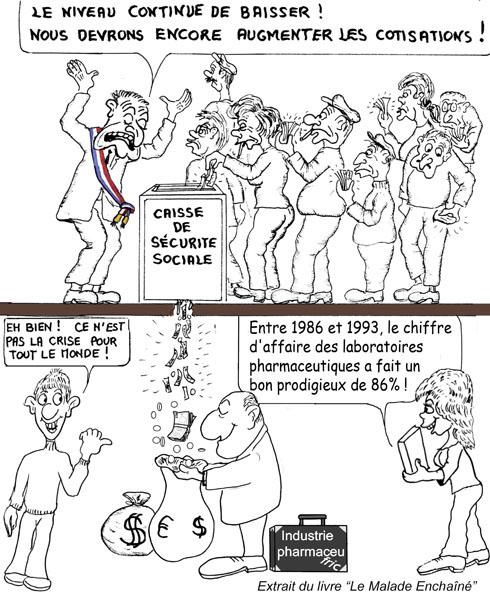 http://www.bickel.fr/wp-content/uploads/2011/12/trou.jpg