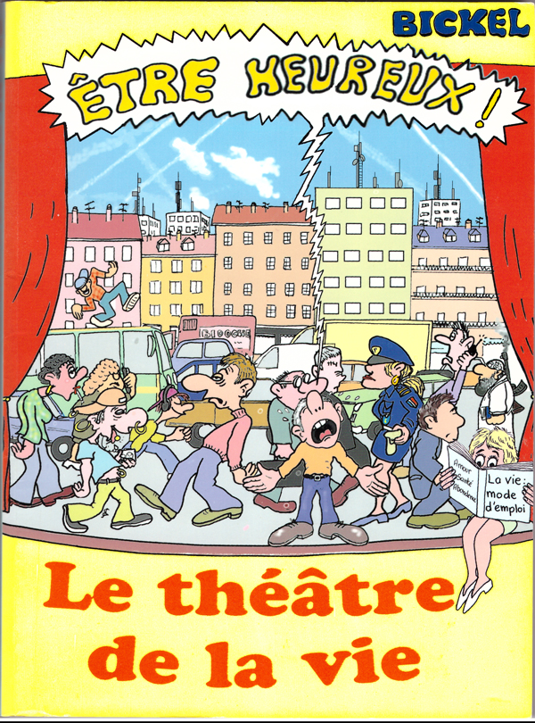 Theatre-vie-mr