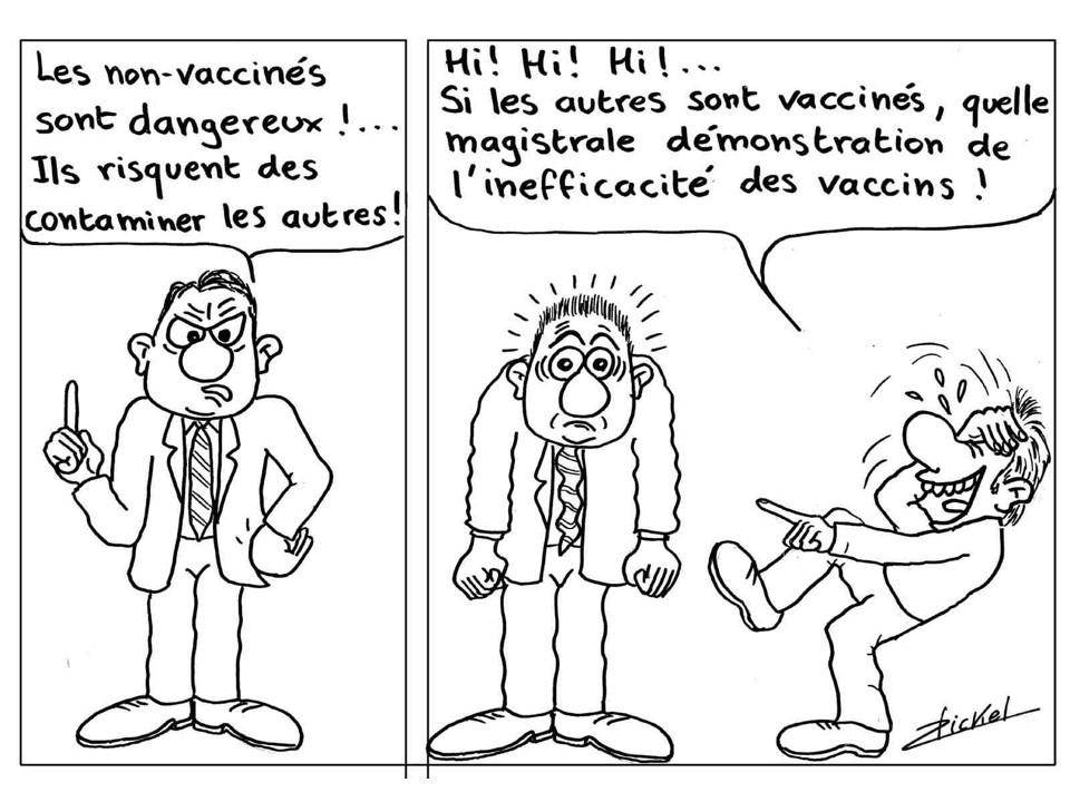 grippe-1-10