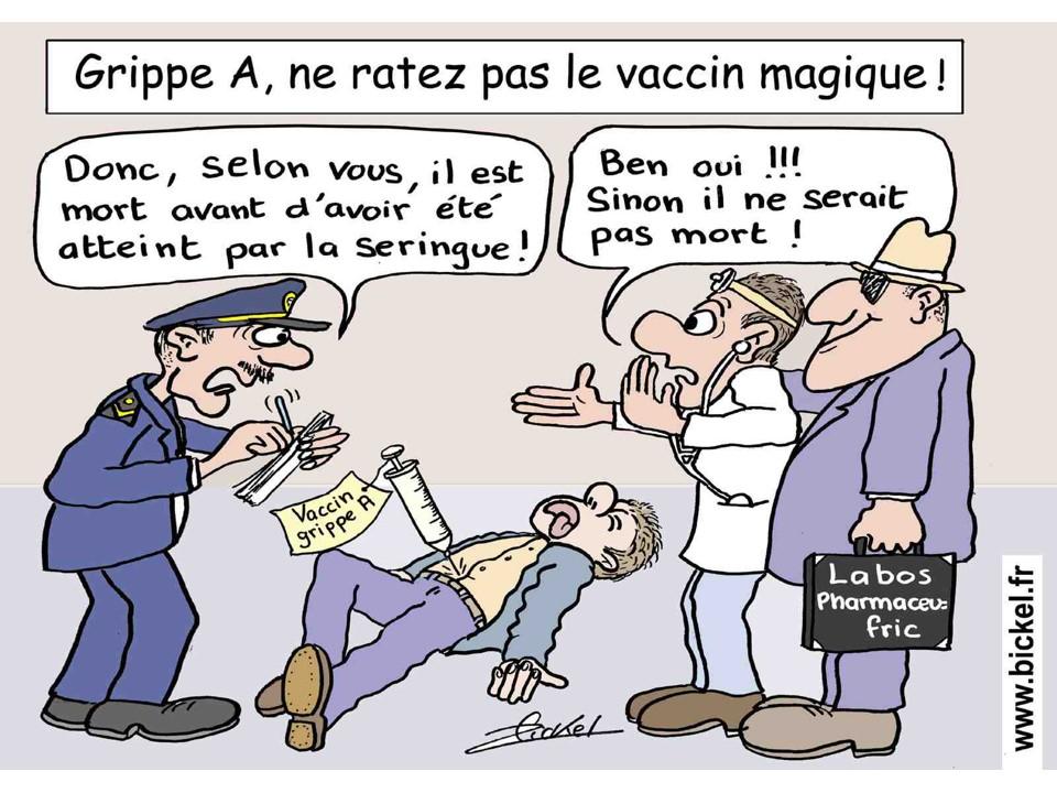grippe-1-4