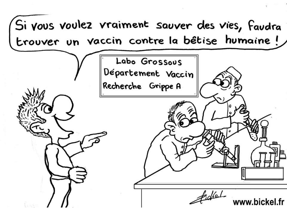 grippe-1-6