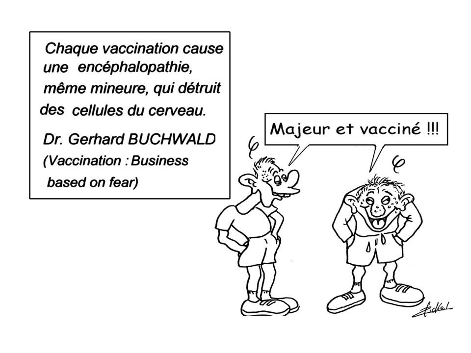 grippe-3-10