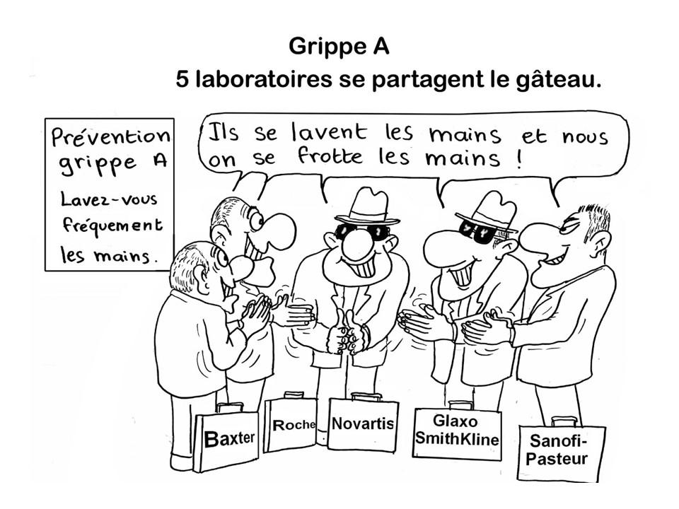 grippe-3-4