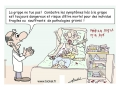 grippe-3-14