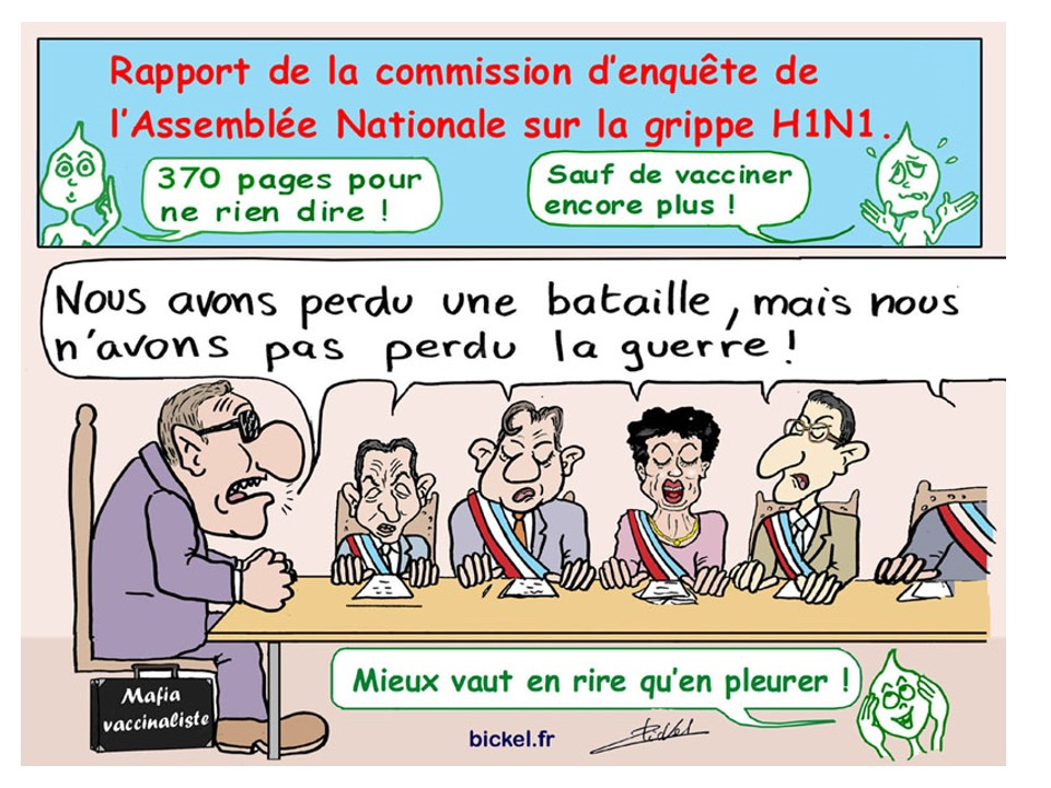 rapport-parlementaire-2010-1