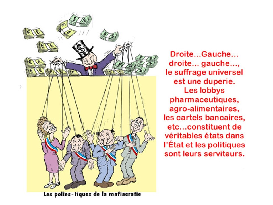 rapport-parlementaire-2010-14