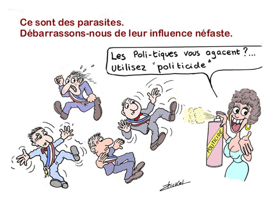 rapport-parlementaire-2010-17