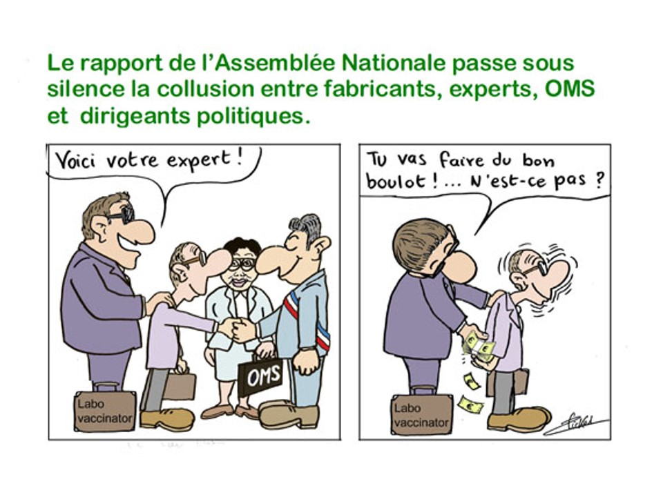 rapport-parlementaire-2010-6