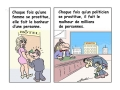 rapport-parlementaire-2010-15