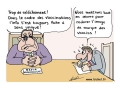 rapport-parlementaire-2010-2
