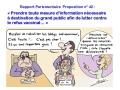 rapport-parlementaire-2010-3