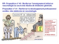 rapport-parlementaire-2010-9