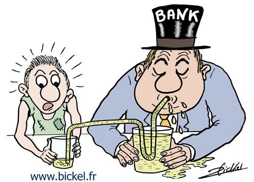 03 bank