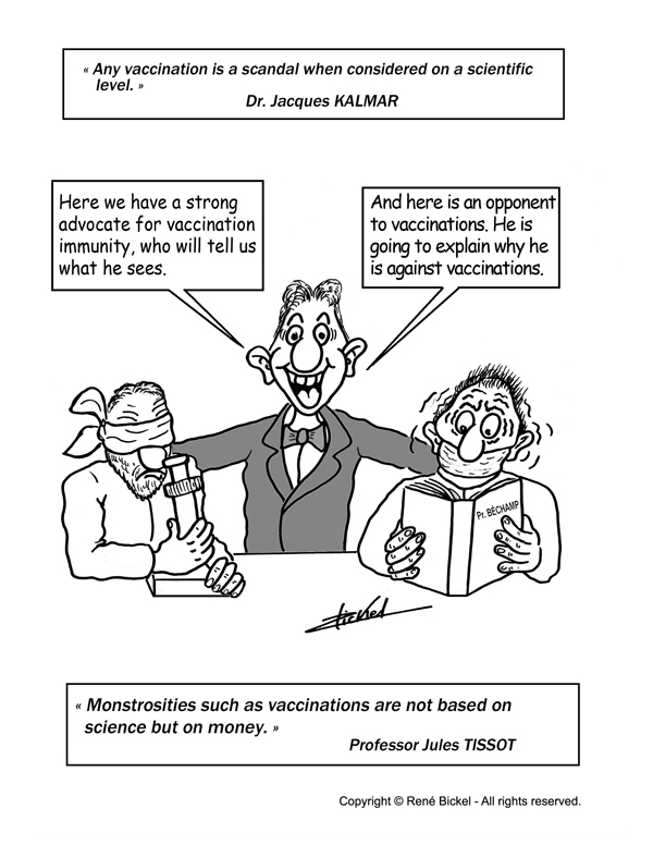 Vaccination-Pros-and-Cons