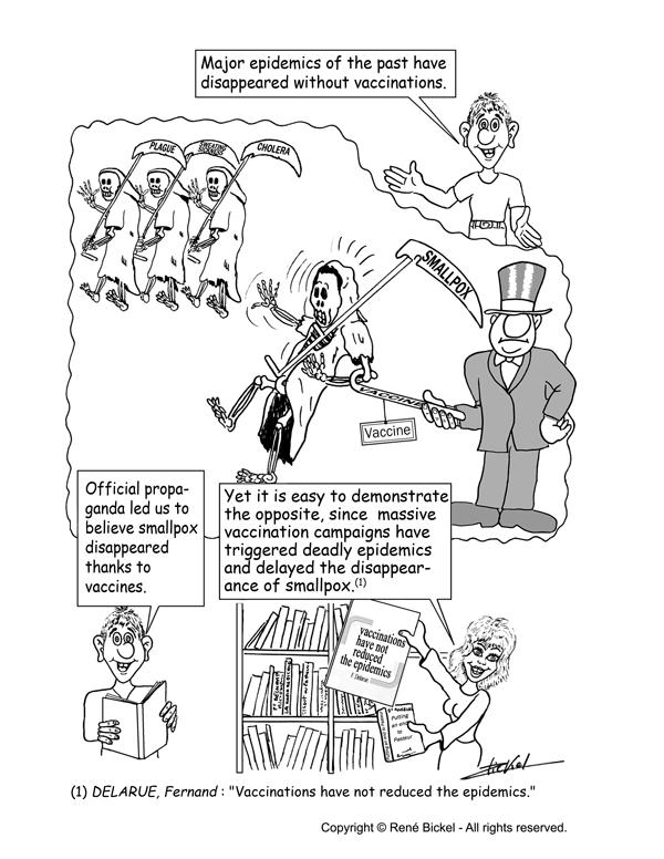 Vaccinations-worsen-Epidemics