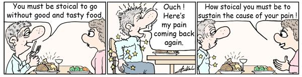 janv14 pain - va