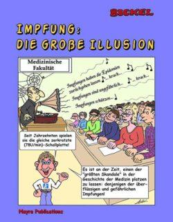 Impfung die grosse illusion